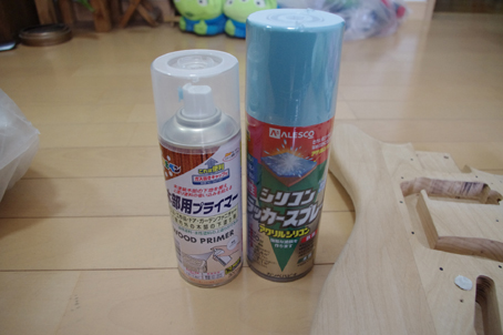 20120407-paint body (3)