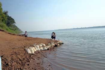 メコン河1