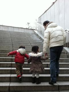 Hiro & Kids