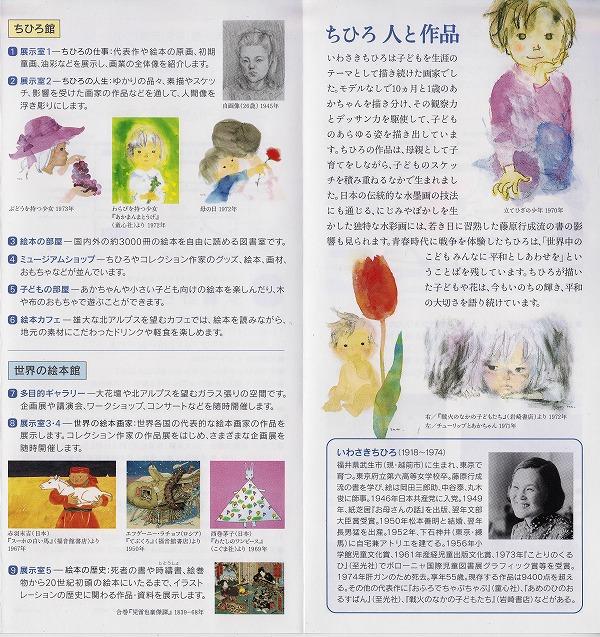 16s-安曇野ちひろリーフレット_0007-1