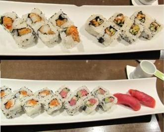 onyanma sushi C