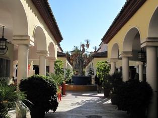 Plaza mayor 3