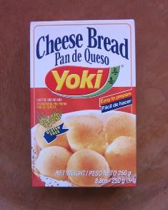 pao de queijo 1