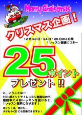 chrismas_hp_convert_20101210200049.jpg