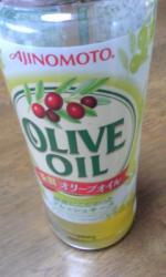 ajinomoto_convert_20100310194444.jpg
