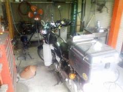KC280008_20100321224257.jpg