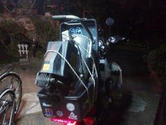 TS3R0025_20110109222237.jpg
