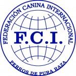 fci_logo_b3-150x150.jpg