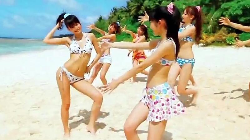 AKB48_m540.jpg