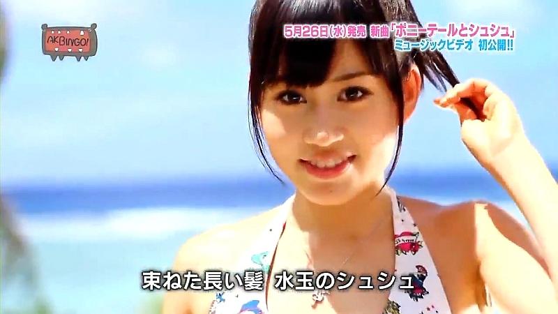 AKB48_m543.jpg