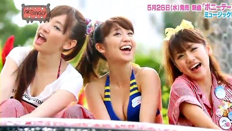 AKB48_m545.jpg