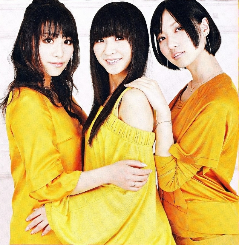 Perfume20020.jpg