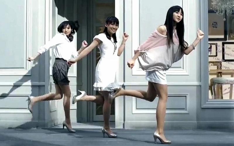 Perfume_m283.jpg