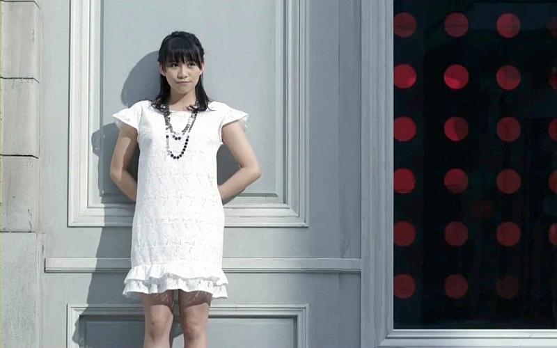 Perfume_m290.jpg