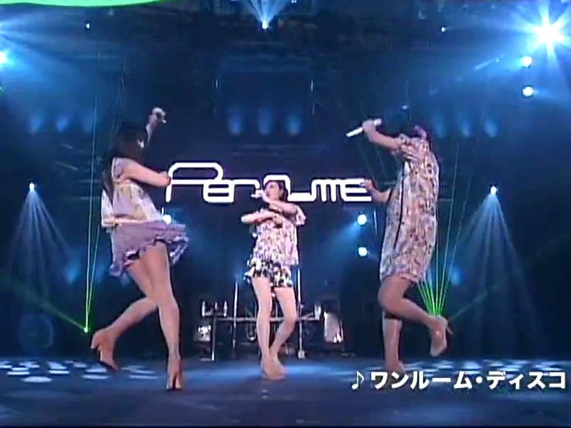 Perfume_m314.jpg