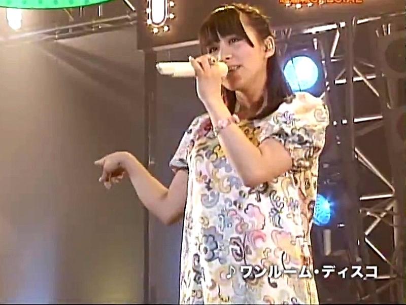 Perfume_m317.jpg