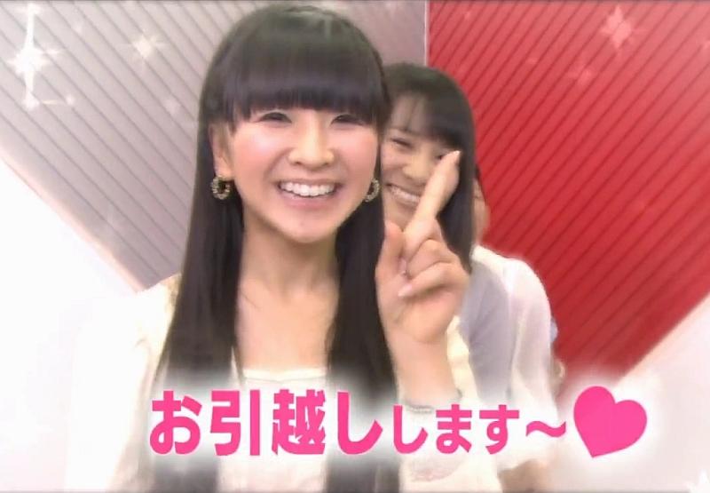 Perfume_m322.jpg