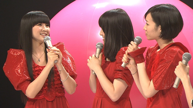 Perfume_m351.jpg