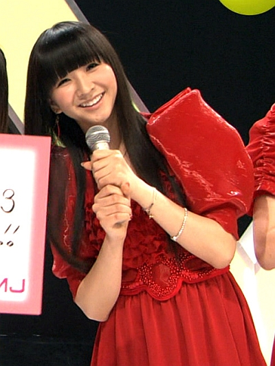 Perfume_m362.jpg