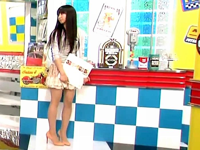 Perfume_m383.jpg