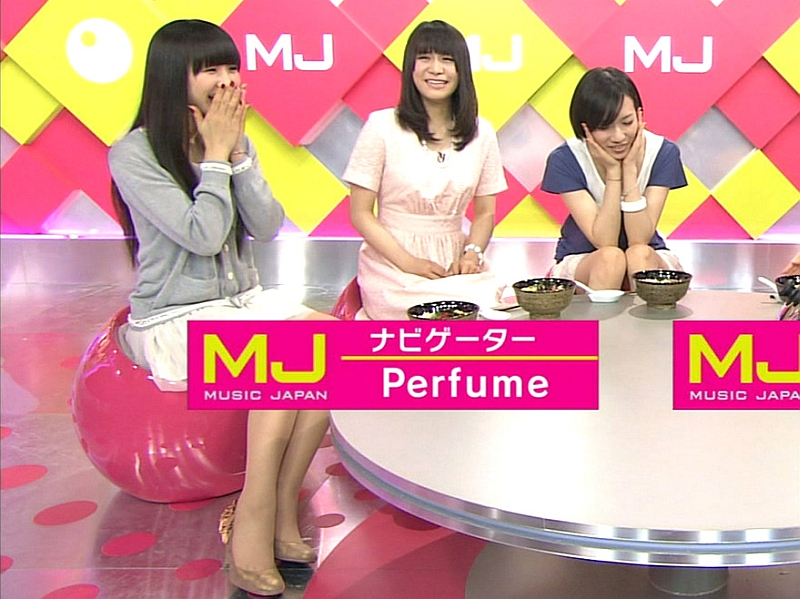Perfume_m391.jpg