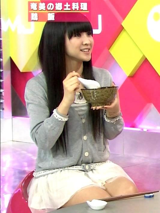 Perfume_m394.jpg
