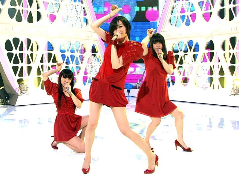Perfume_m400.jpg