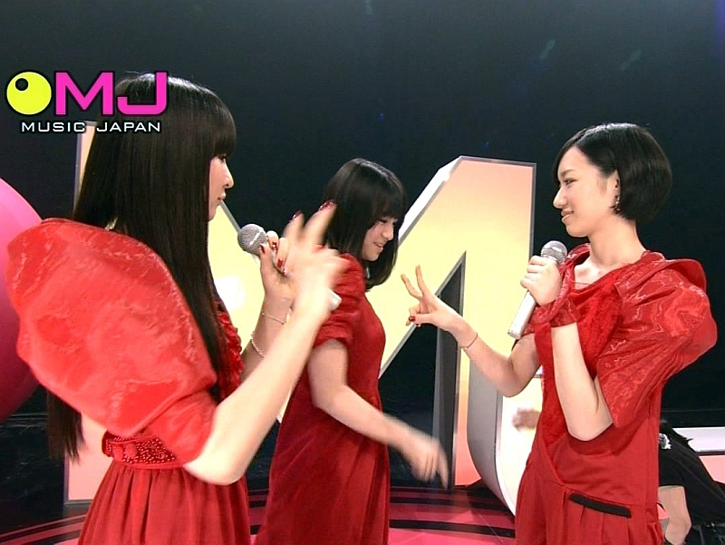 Perfume_m401.jpg