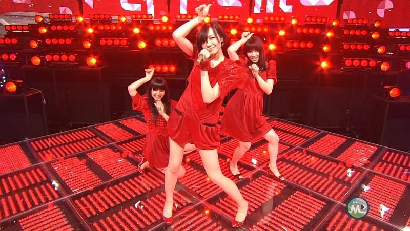 Perfume_m416.jpg