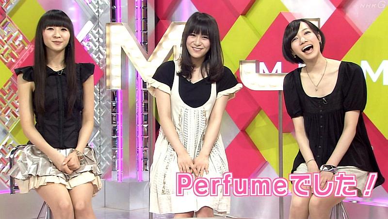 Perfume_m444.jpg