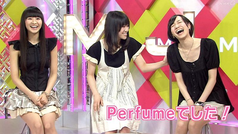 Perfume_m445.jpg