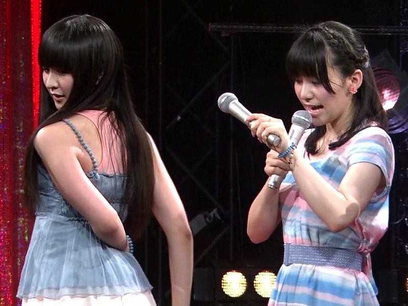 Perfume_m481.jpg