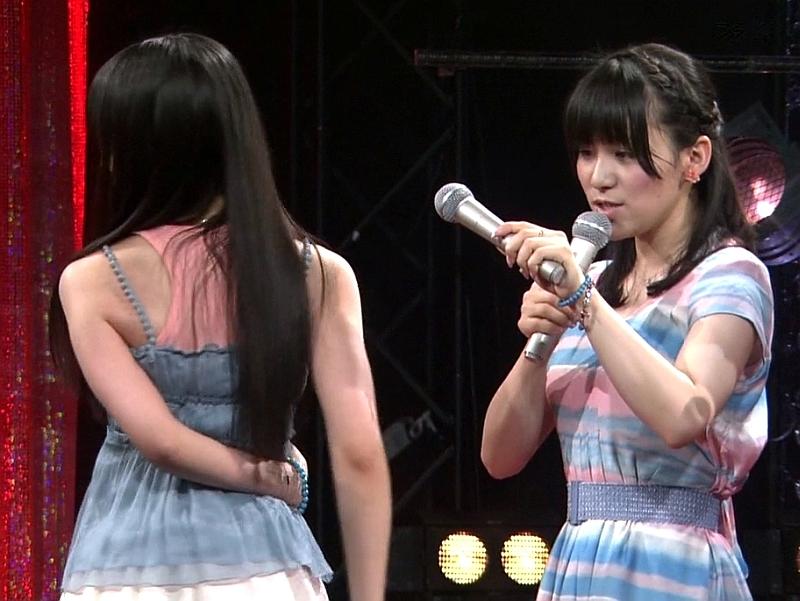 Perfume_m482.jpg