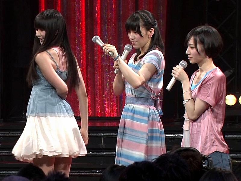 Perfume_m483.jpg