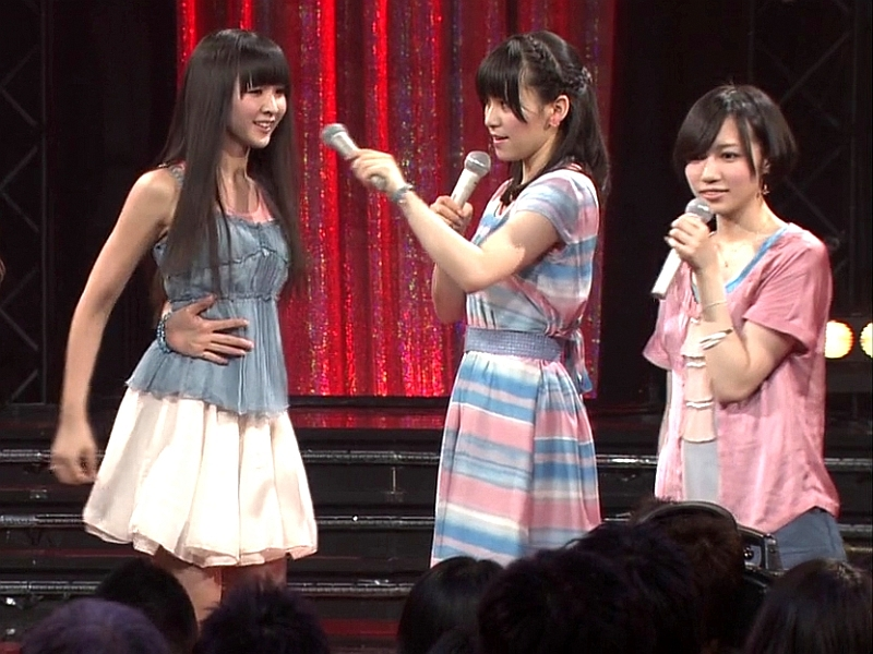 Perfume_m485.jpg