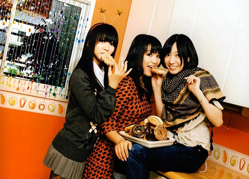Perfume_m491.jpg