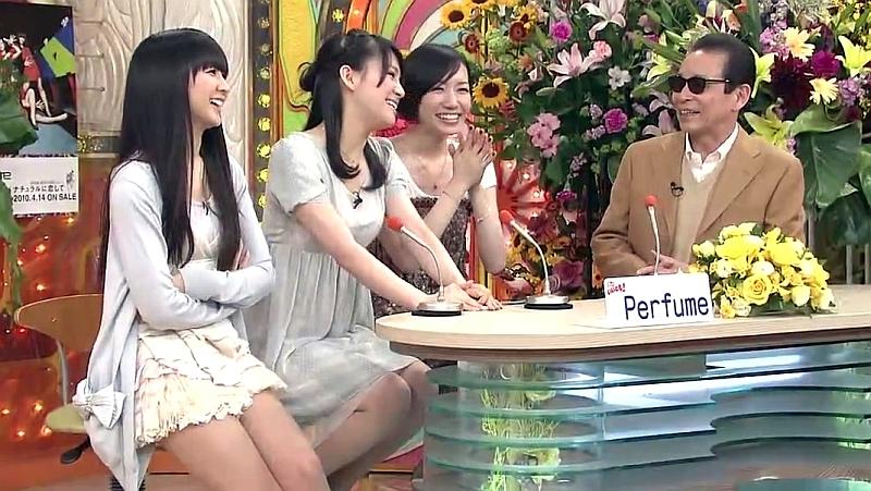 Perfume_m532.jpg