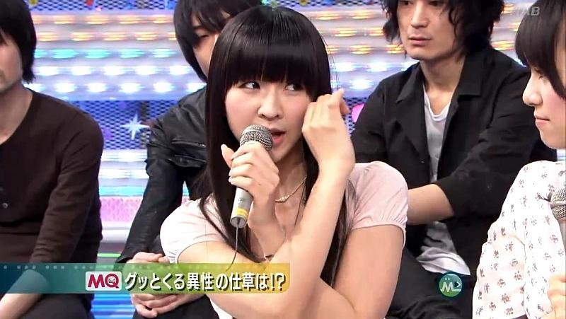 Perfume_m565.jpg