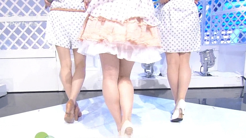 Perfume_m570.jpg