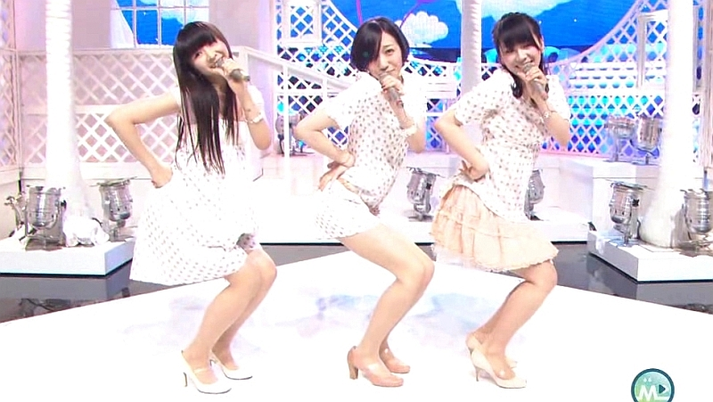 Perfume_m575.jpg