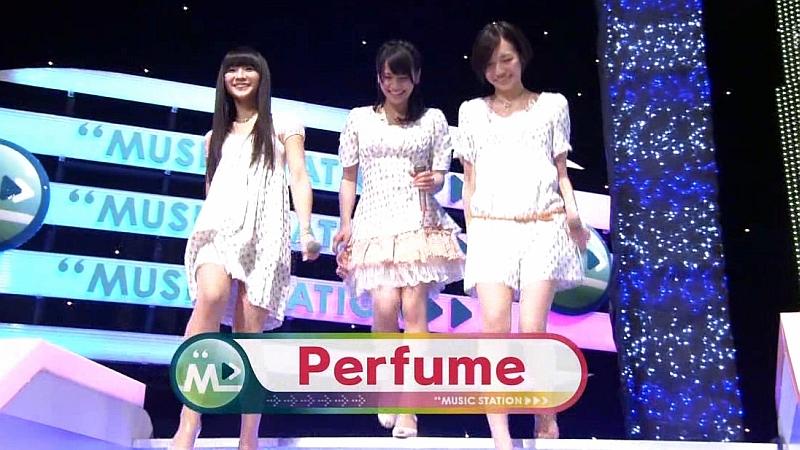 Perfume_m600.jpg
