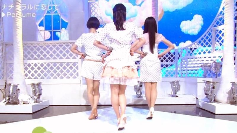 Perfume_m602.jpg