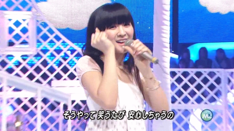 Perfume_m604.jpg