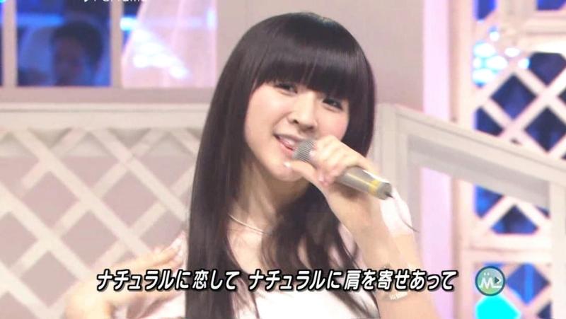 Perfume_m605.jpg