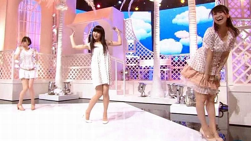 Perfume_m607.jpg
