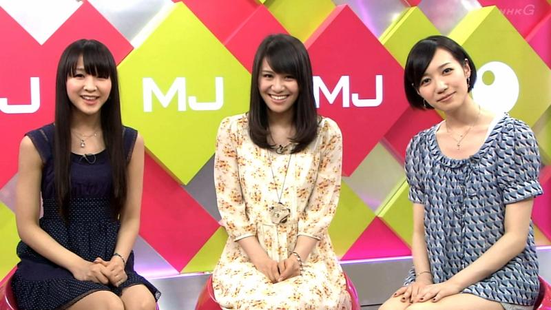Perfume_m616.jpg