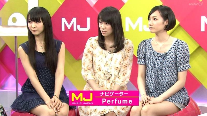 Perfume_m650.jpg