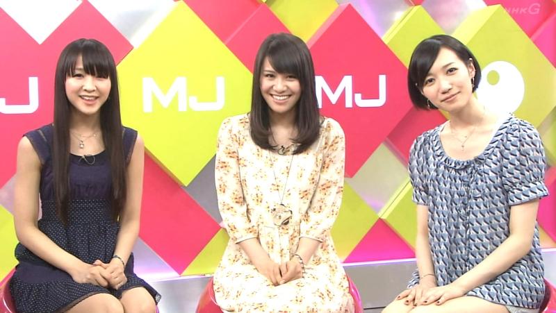 Perfume_m657.jpg