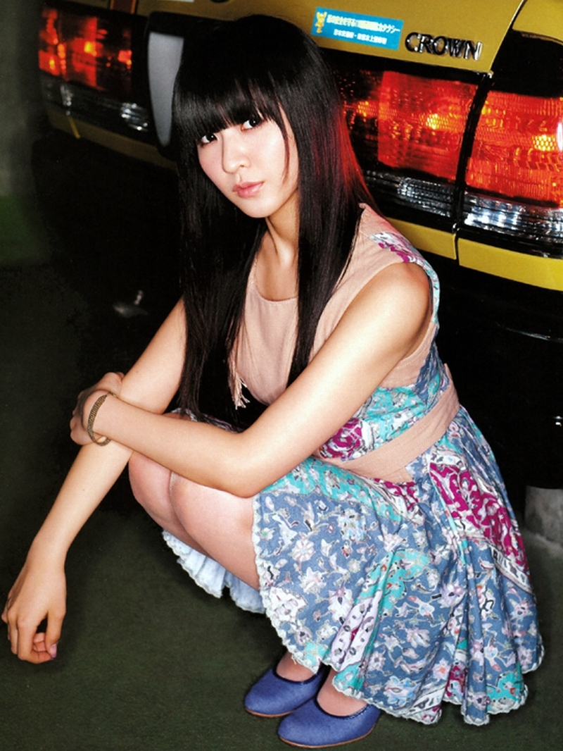 Perfume_m680.jpg