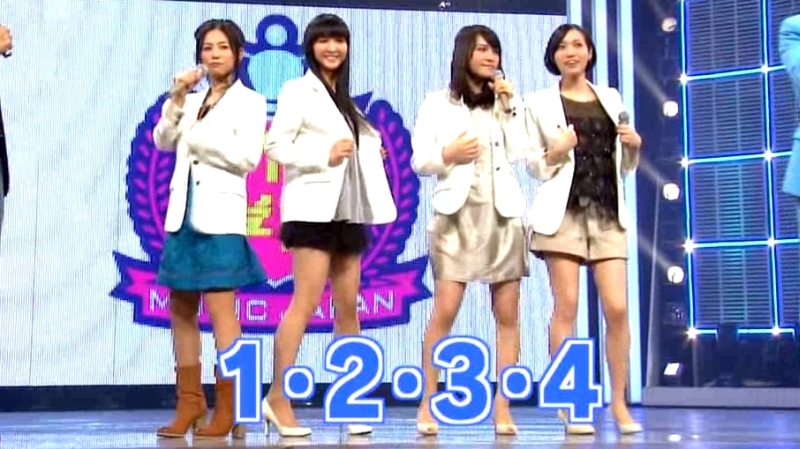 Perfume_x014_20100618234121.jpg